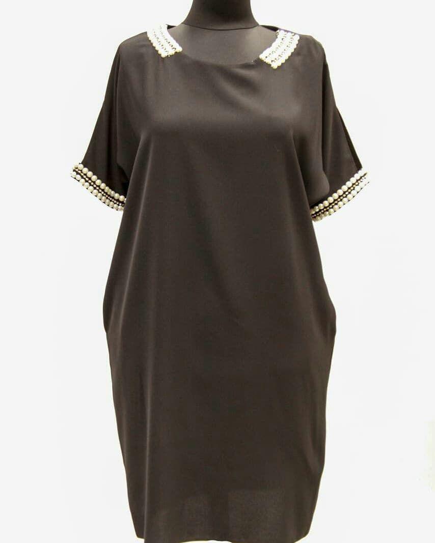 b7e279de7abed0f Оптовая и розничная продажа женской одежды производства Турции. Прямые  закупки из Стамбула. Низкие цены