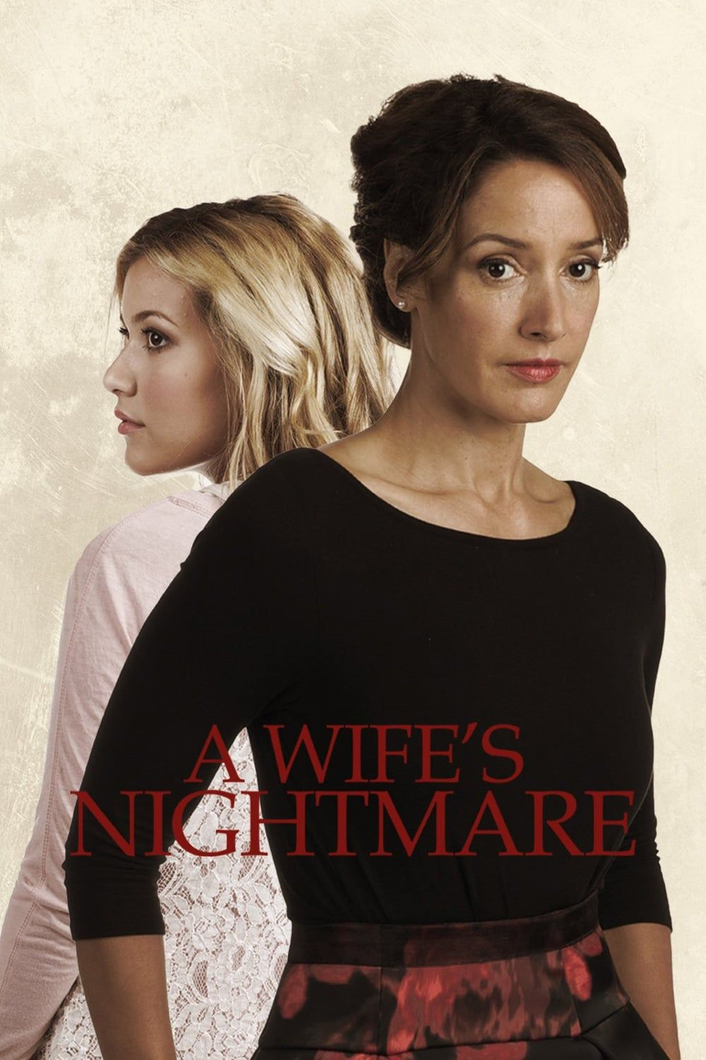 Amy Adams Wikipedia Español ver~»hd. - a wife's nightmare [2014] película completa