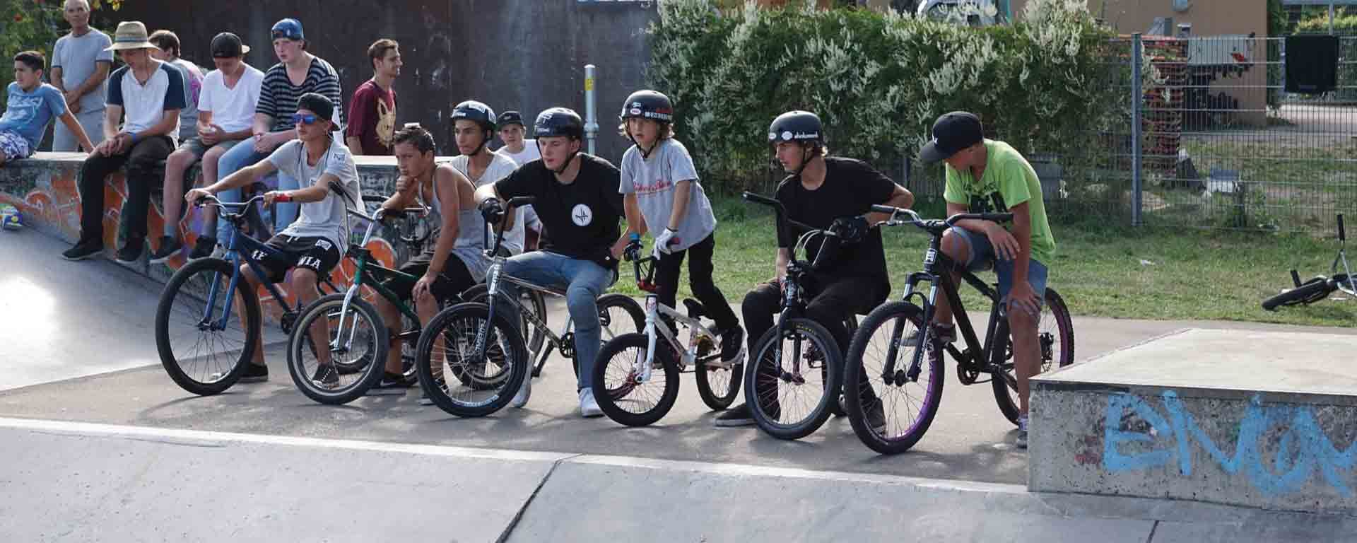 15 Best Bmx Bikes Reviews In 2020 With Images Best Bmx Bmx Bikes Bmx