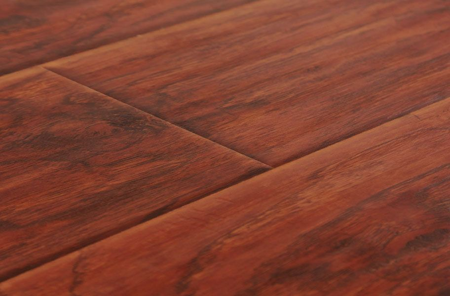 12mm Bel Air Imperial Laminate Flooring