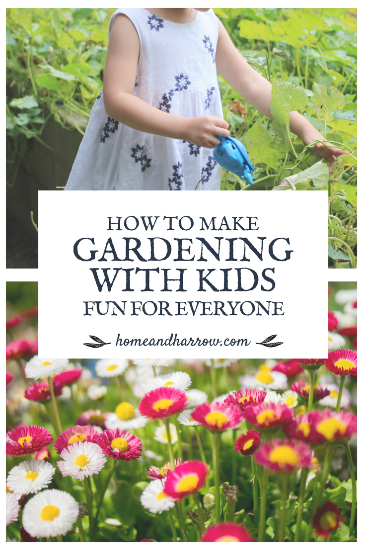 fe69955fc38343082ed46bb81b352e9a - How Can Gardening Help The Environment