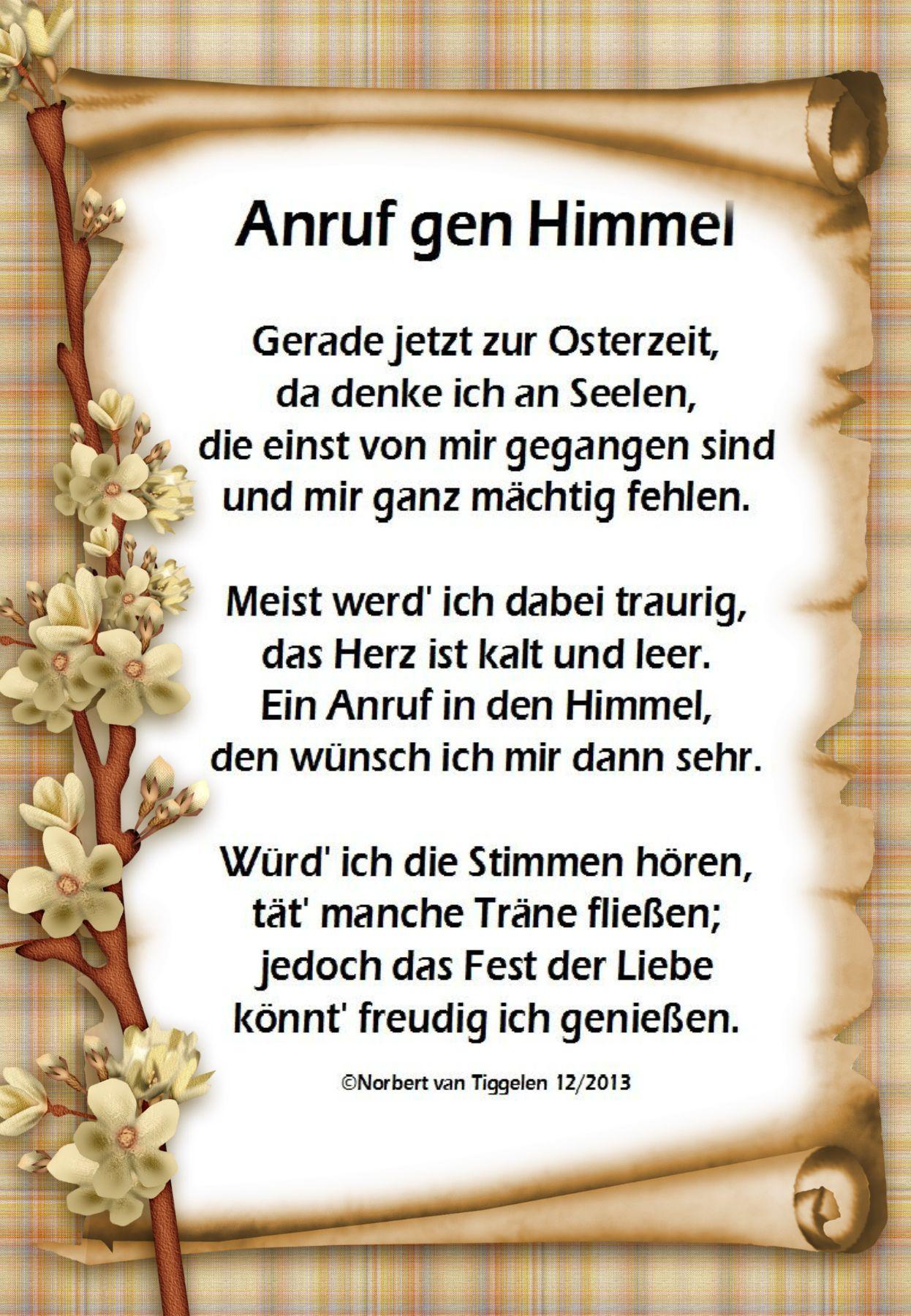 Pin Von Bill Auf Germanika Spruche Zum Geburtstag Spruche
