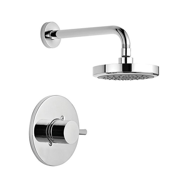Delta Faucets Bathroom Shower. tub faucets shower faucets delta ...