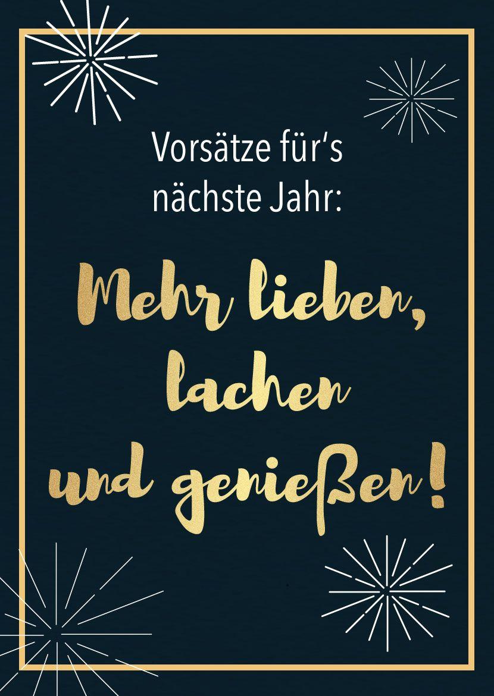 Neujahrsgrusse Kreative Neujahrswunsche Zum Download Otto Neujahrsgrusse Spruche Neues Jahr Neujahr