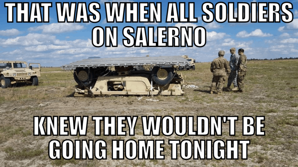 Pin By Craig Karinen On Is What It Is Military Memes Military Humor Army Military Humor