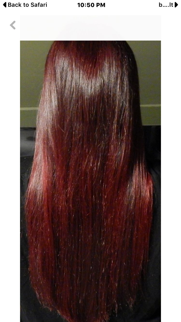Pin By Sri Raj On Hair And Beauty With Images Manic Panic Colors Manic Panic Dark Hair Manic Panic Reviews