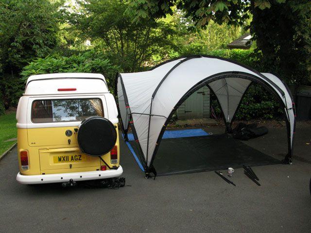 Coleman Deluxe Event Shelter Grey Google Search Portable Carport Carport Carport Prices
