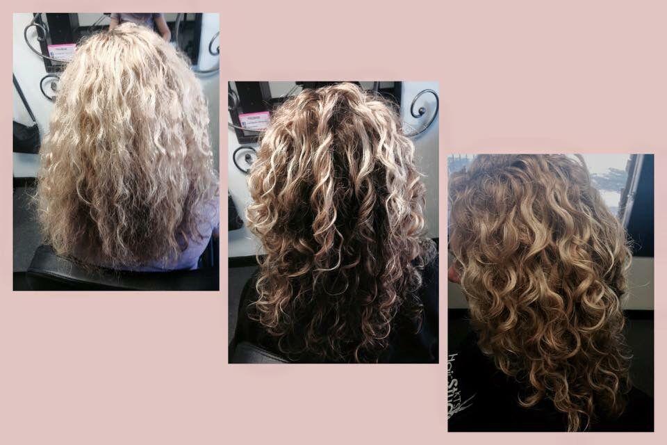 Pin On Hair By Jody Brinkmeier Kts Hair Studio 109 N Oak St Roanoke Tx 76262 817 337 9999