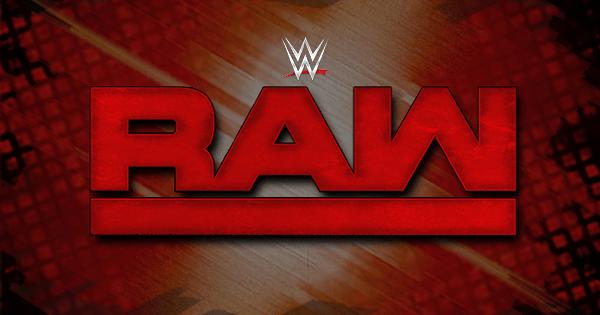 Watch WWE RAW 9/26/16 – September 26th 2016