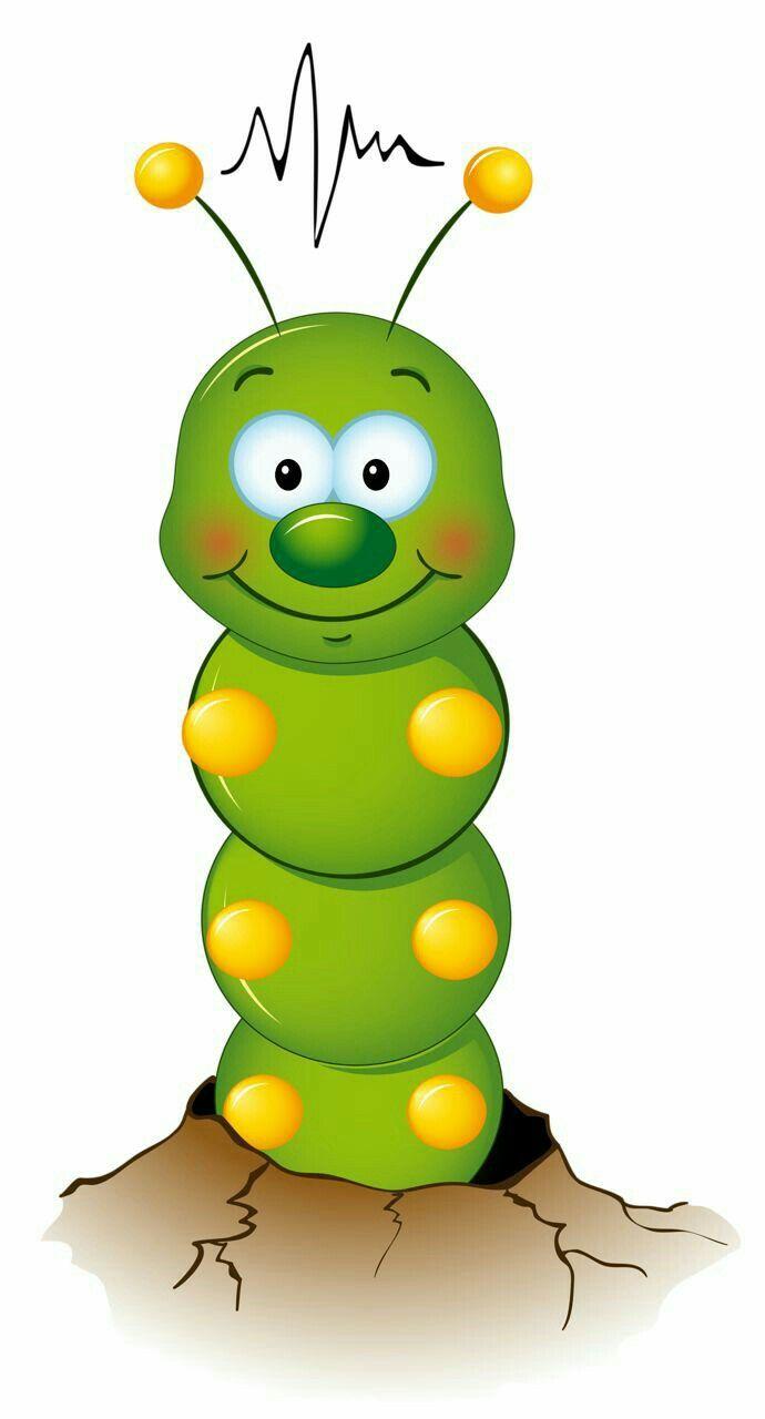 Caterpillar Buscar Con Google Dot Markers Do A Dot Toddler
