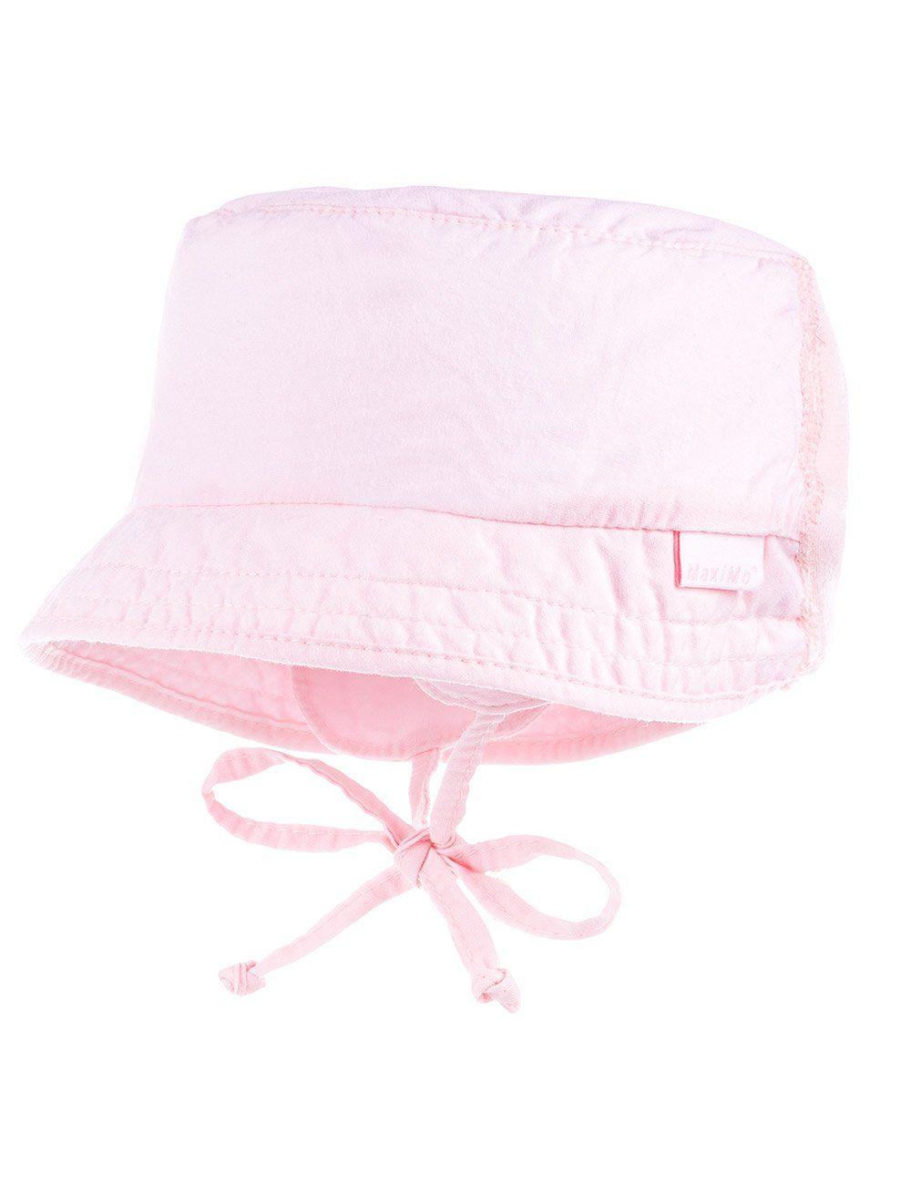 Mud Pie Holiday Pretty in Pink Baby Girl Pink Ruffle Kimono Sleeper 1132208