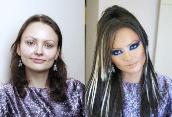maquiagem_antes_depois_05