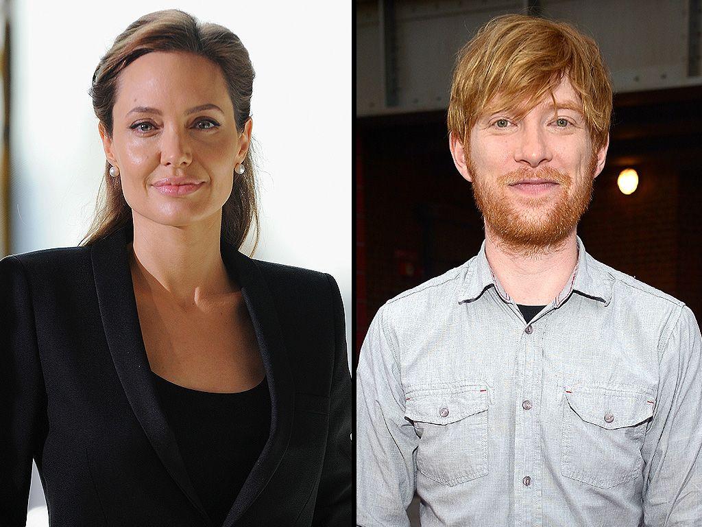 Angelina Jolie Shares Her Fantasy Star Wars Gig Can Boba Fett Have