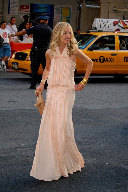 Oh Dear I Would Immediately Try This On If Saw It In A So Pretty Flowy Loves Pinterest Rachel Zoe Dresses