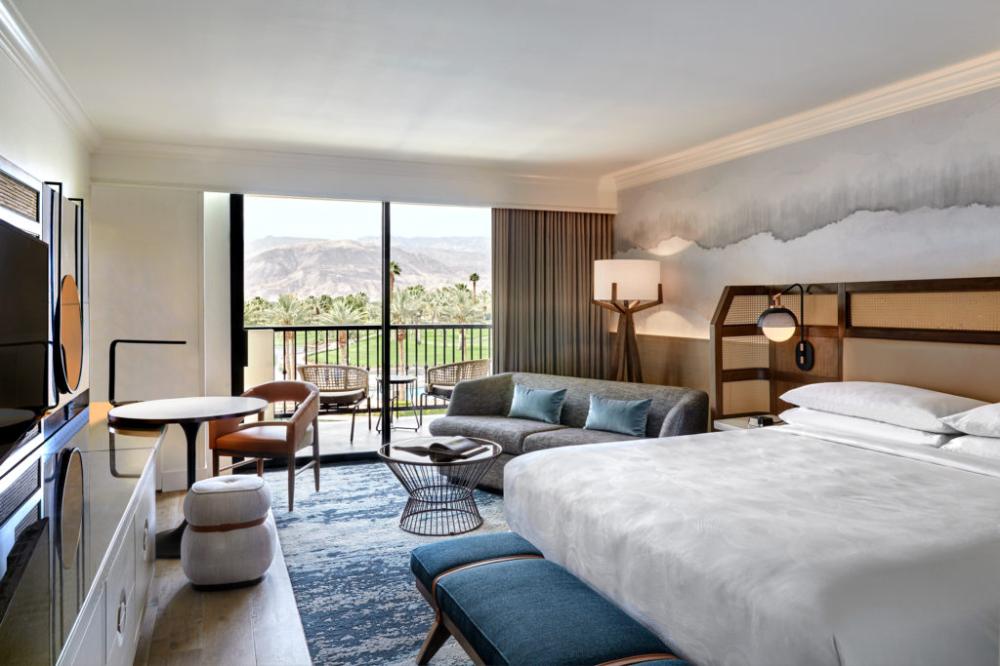 10 Reasons The JW Marriott Desert Springs Resort is Fun ...