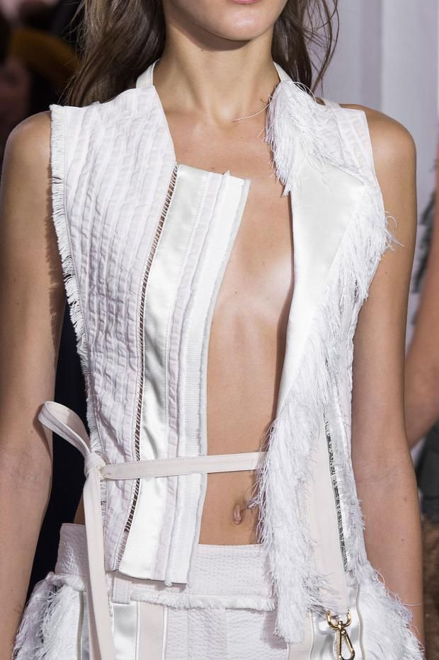 Paco Rabanne | SS16