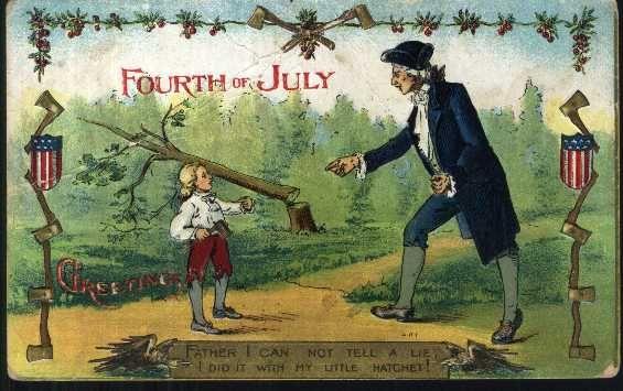 Pin by Webber Hua on George Washington | George washington, George ...