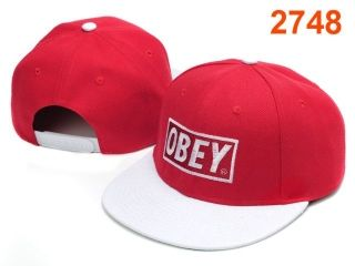 www.shoecapsxyz.com     Obey Posse SnapBack Cap (Black/Teal)    #fashion #like  #young #love #cool #people #buy #cheap #wholesale #caps #SnapBack #obey #US$ 8.65