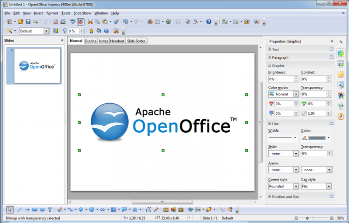 Free Apache Openoffice Offline Installer  Download Offline