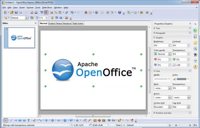 Free Apache Openoffice Offline Installer Apache Openoffice Downloadable Resume Template Open Office