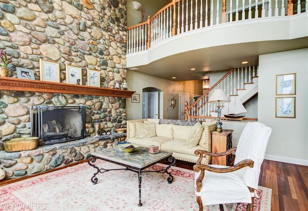2855 11 Mile Rd, Bear Lake, MI 49614 | Zillow