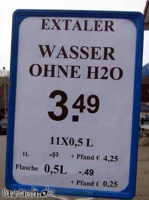 good idea. single wanderungen allgäu have removed