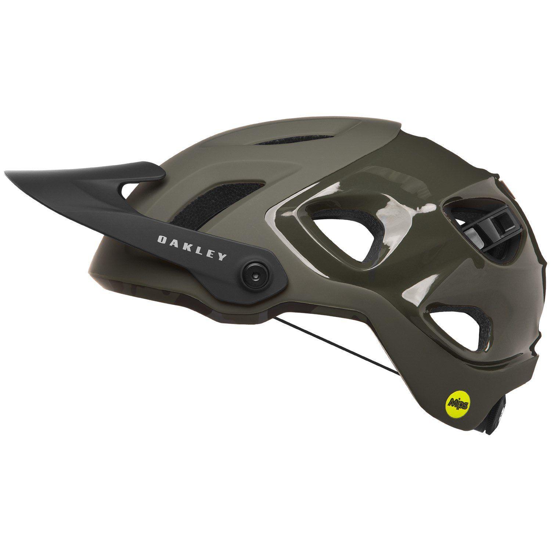 Cairbull 280g Trail Xc Adjustable Visor Road Bicycle Helmet Mtb