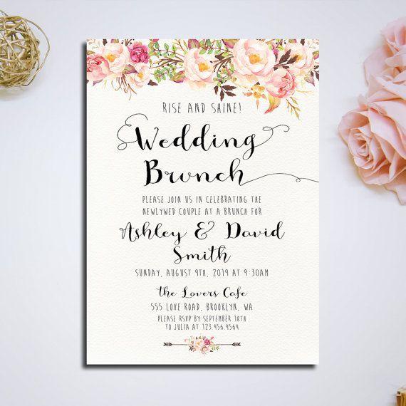 Imagini pentru wedding invitation statistic graphic wed stuff - fresh invitation wording debut