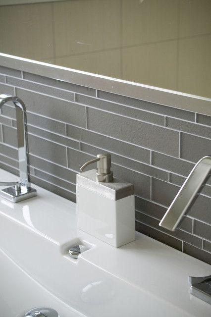Bathroom interior design Beautiful Home Pinterest Bathroom