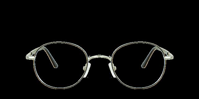1d17a94247 L'usine à lunettes by polette - Mayday - Vintage - Lunettes ...