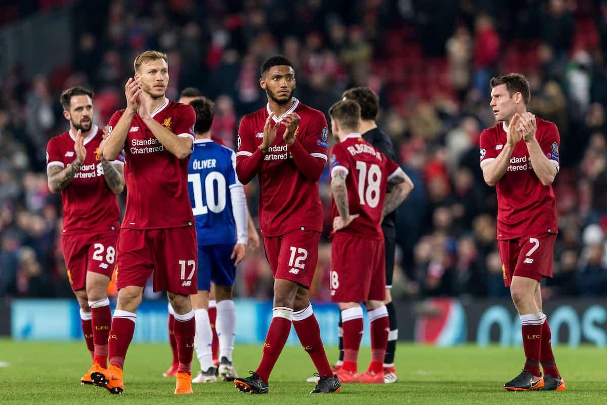 Pin On L.F.C Family (Liverpool Football Club