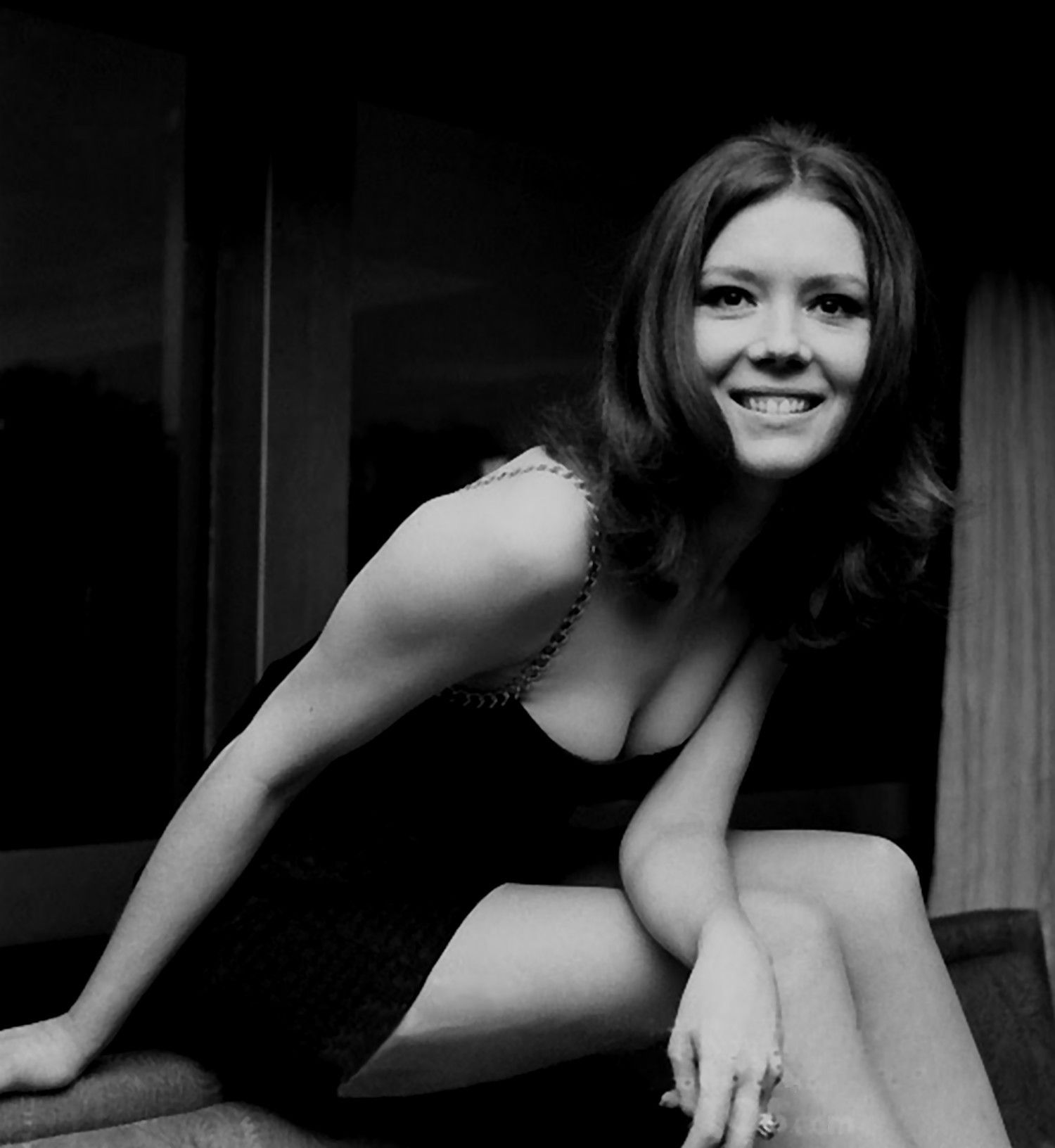 diana rigg naked pictures jpg 1200x900