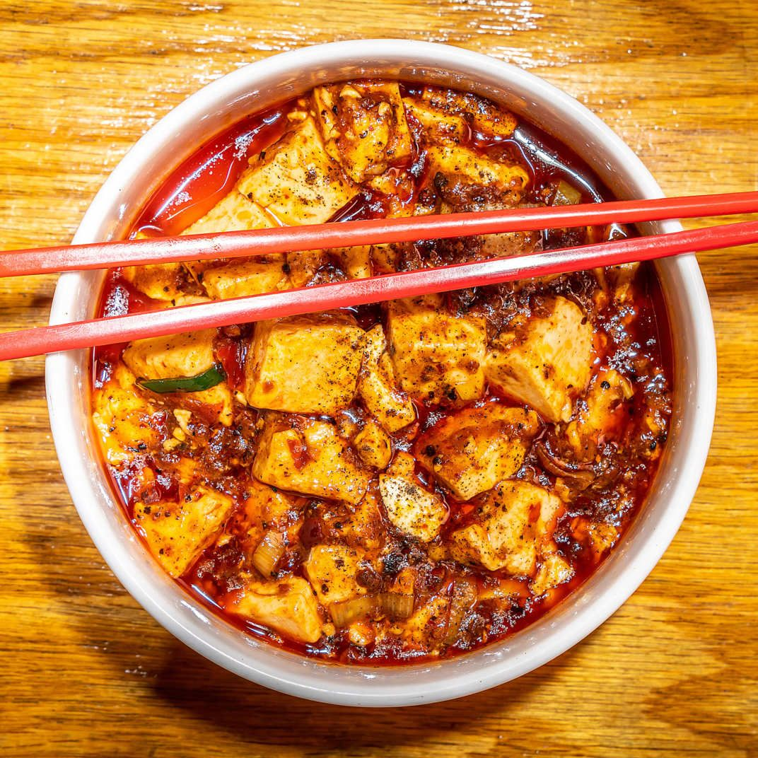 10 Iconic Taiwanese Dishes And Where To Find Them In New York Taiwanese Cuisine Taiwanese Food Cuisine