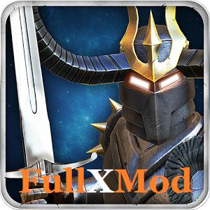 Mortal Blade 3D Mod APK 1.1 (Unlimited Coins/Silver/Diamond)