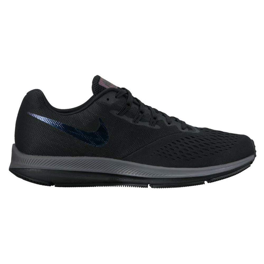 9a3844498576 NIKE Men s Air Zoom Winflo 4 BTS Running Shoe  fashion  clothing  shoes   accessories  mensshoes  athleticshoes (ebay link)