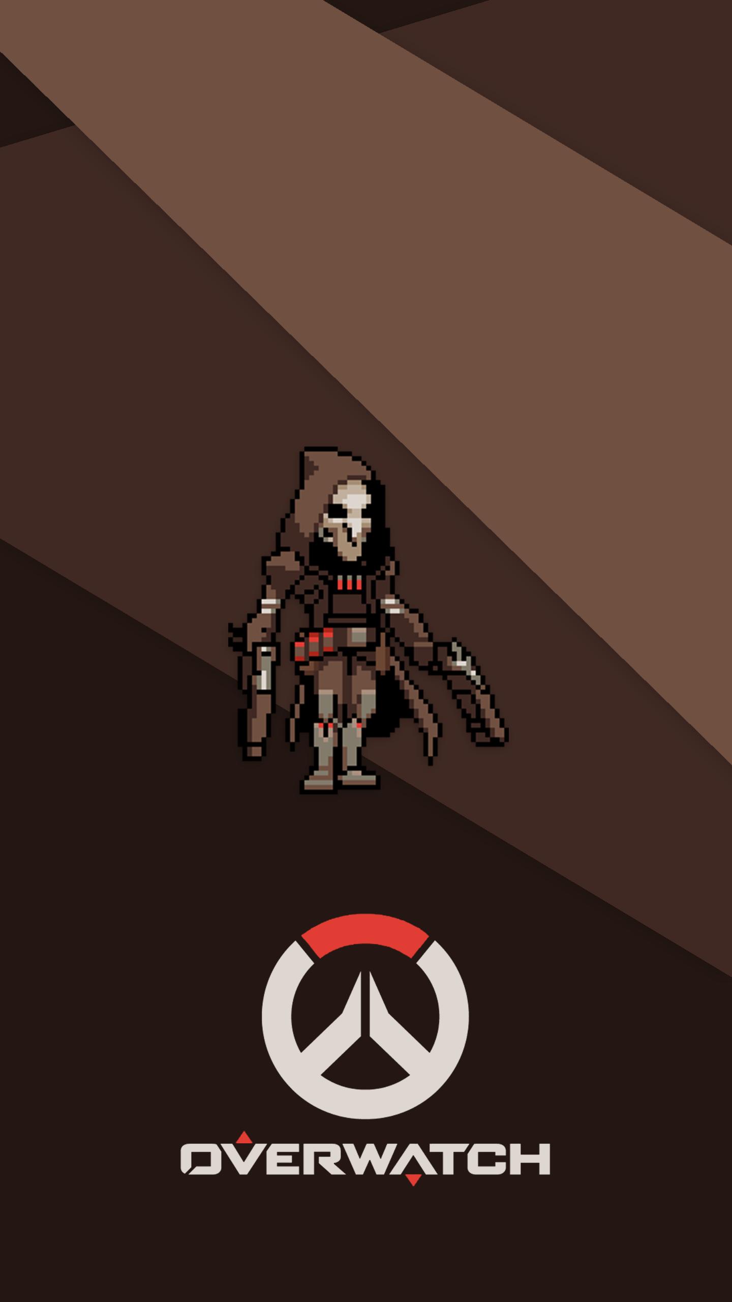 Pin de Omael en Overwatch Overwatch, Overwatch