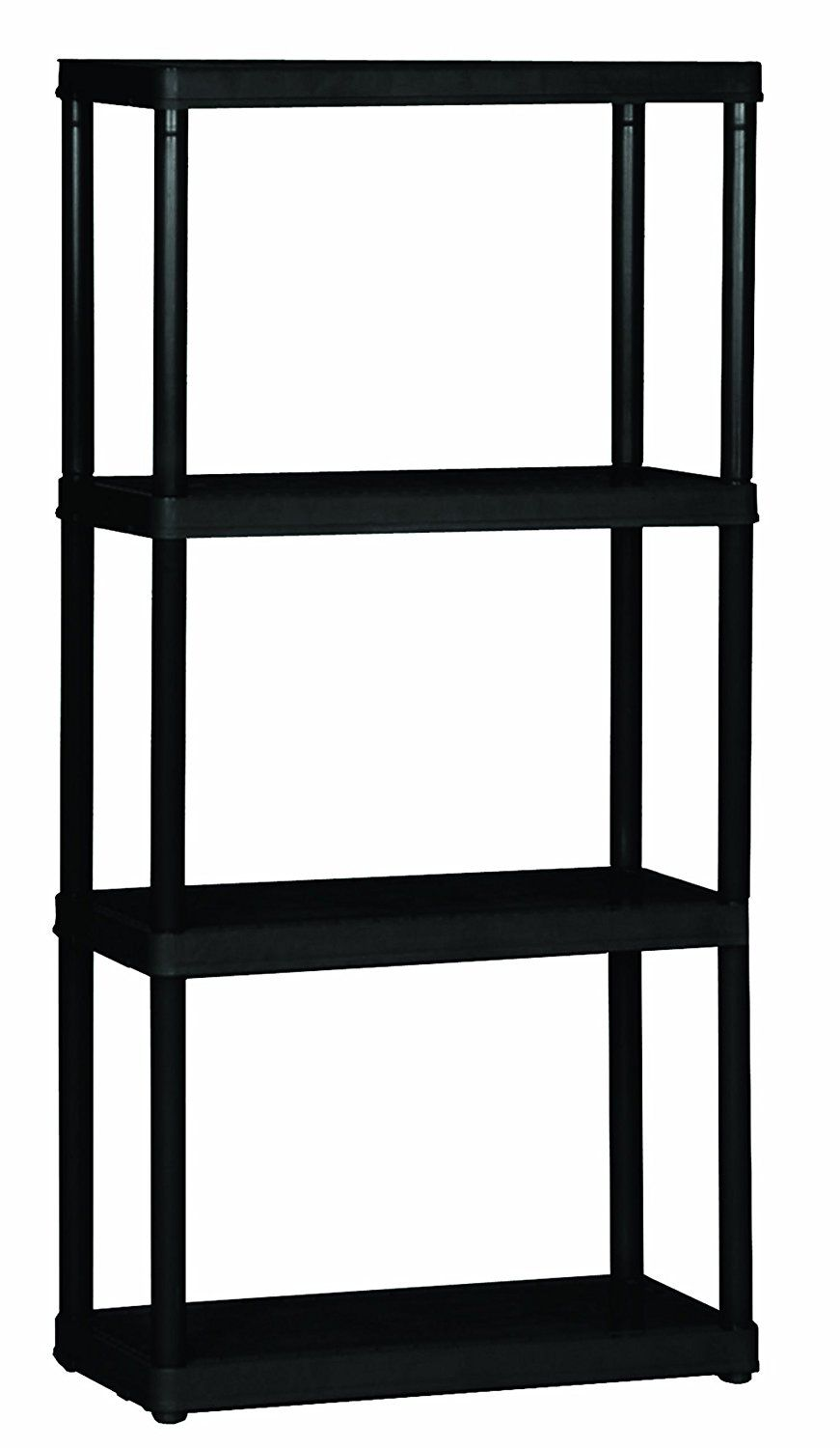 Top 10 Best Shelving Unit 2017
