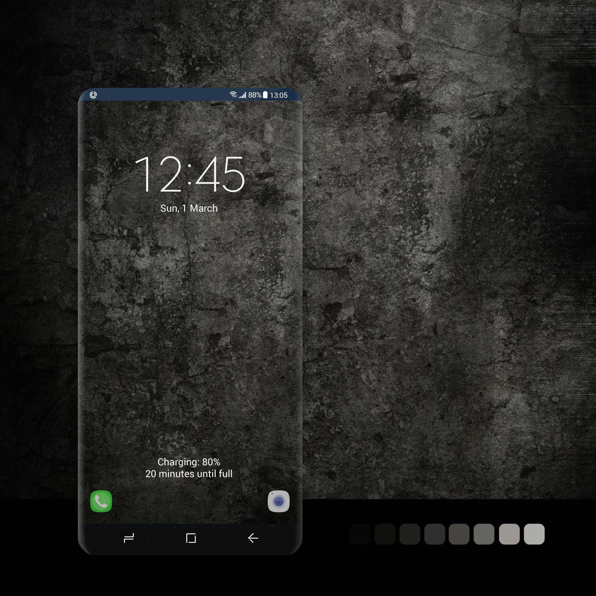 Pin By Adnan Haider On Samsung Galaxy Wallpaper Samsung Galaxy Wallpaper Galaxy Wallpaper Galaxy