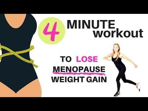 Quick weight loss tips with exercise #weightlosshelp <= | need to lose weight fast and healthy#weigh...