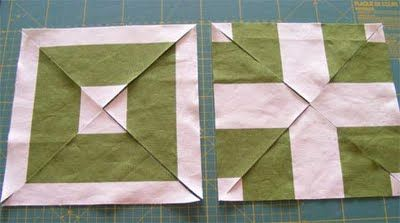 Geta's Quilting Studio: Fun with stripes- Quilting Tutorial Numerous examples - really interesting and informative. Great tut!