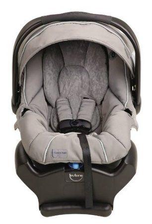 Teutonia T Tario 35 Infant Car Seat