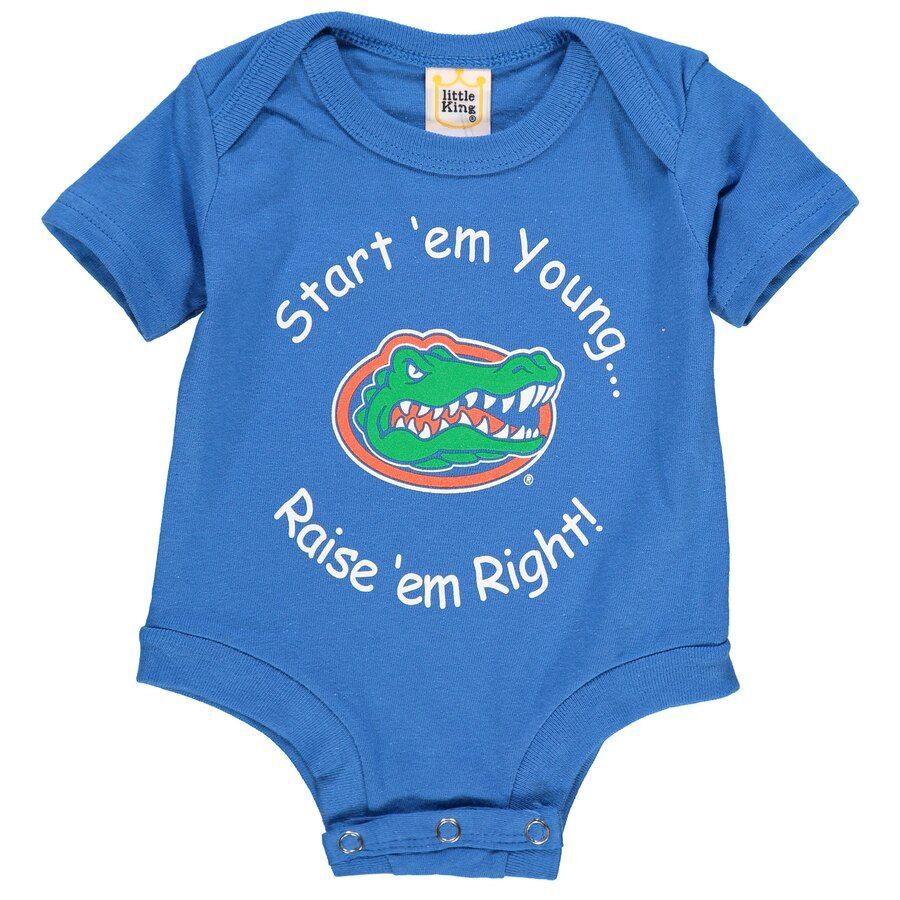 gator jerseys for kids