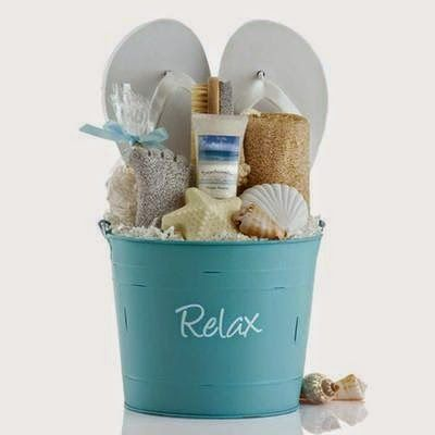 Originales ideas de regalo inauguraci n del hogar ideas - Ideas originales para decorar tu casa ...