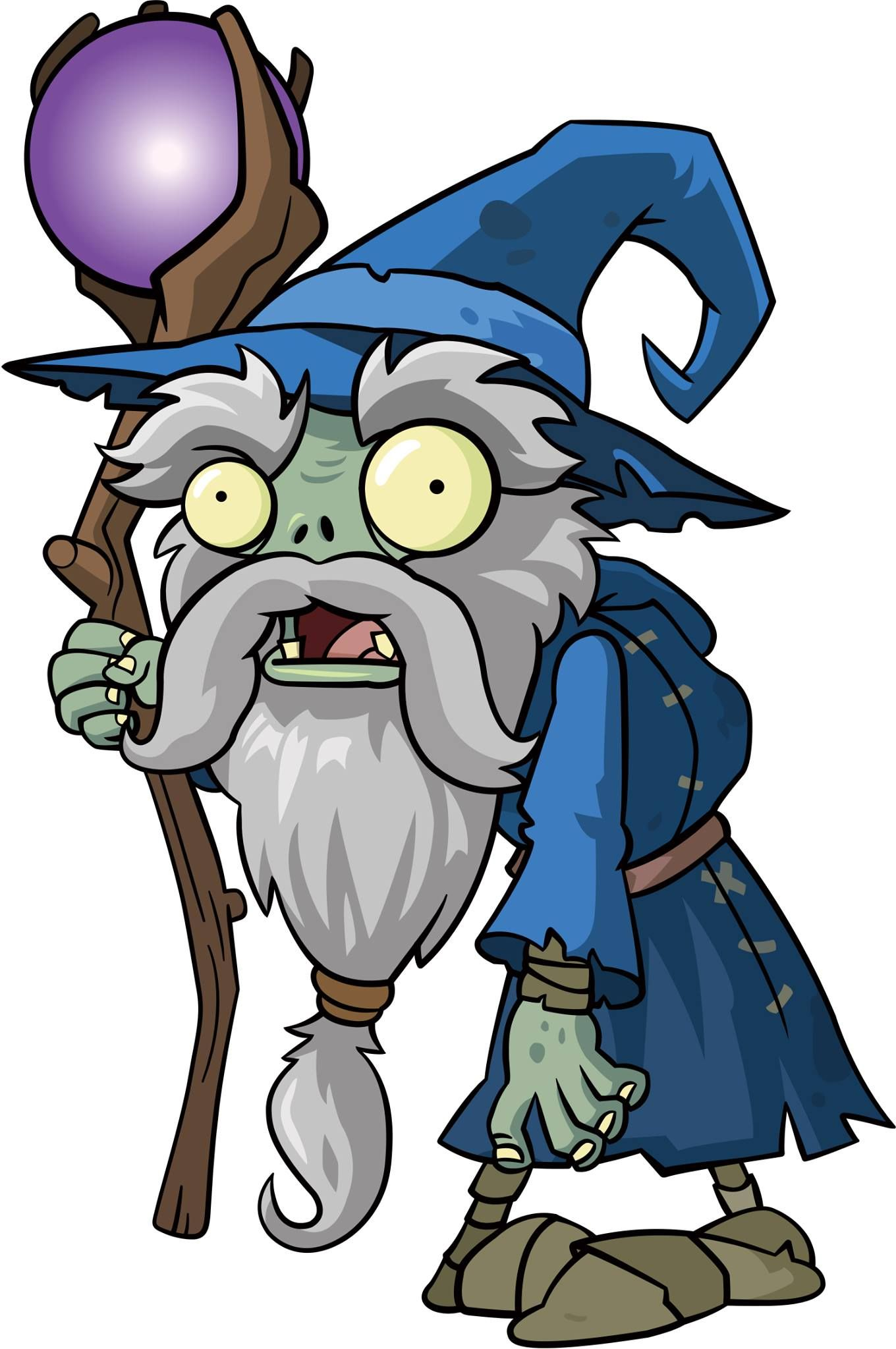 Plants Vs Zombies 2 Zombie Characters Google Search Albert