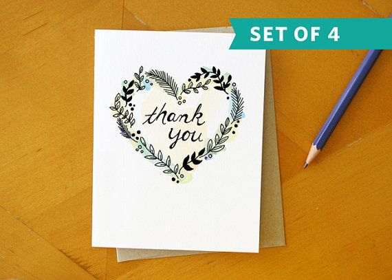 Best 25 Hand Drawn Cards Ideas On Pinterest Love Cards