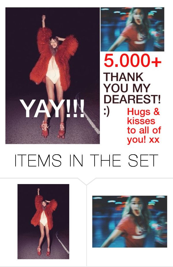 """""""Full of thankfulness post! To all of you! :) xx"""" by maris-go-round ❤ liked on Polyvore featuring art, allaroundvogue, polyvoreannation and polynation"""