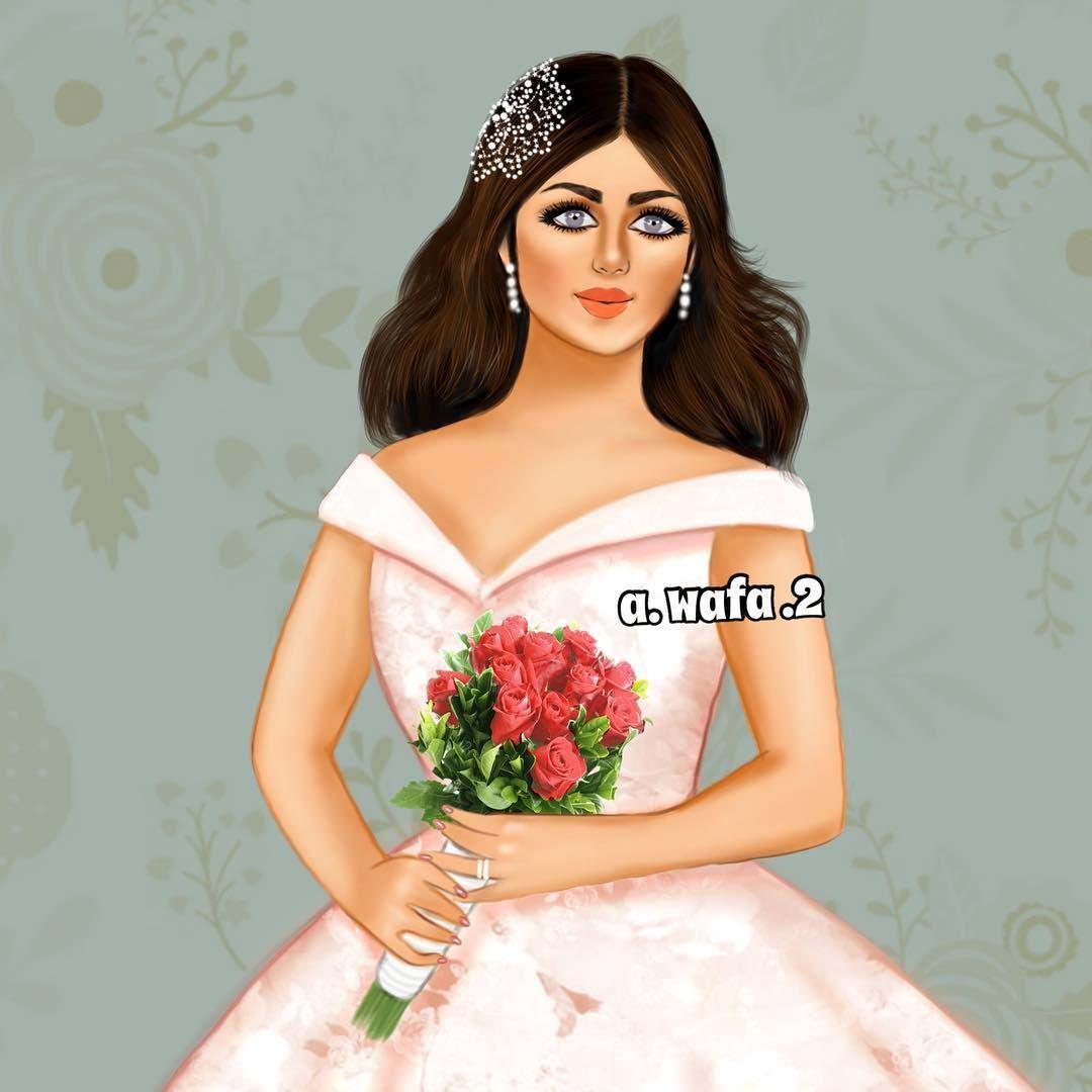 رسمتي رايكم Wafa Draw Sketchbookpro Sketch Art Draw Drawing Mydrawing Paint Pai Girl Sketch Celebrity Drawings Pastel Aesthetic