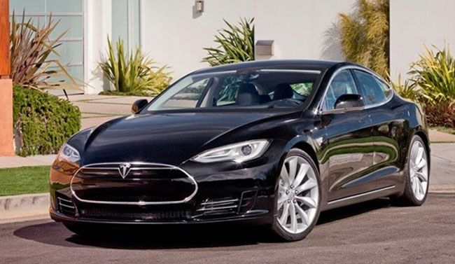 Tesla Hints At New 30 000 Ev In The Next 3 To 4 Years Tesla