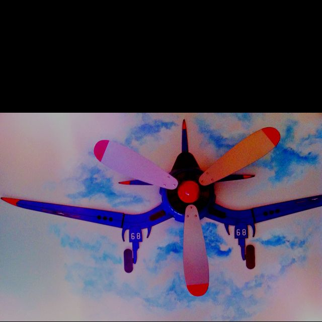 Cool Kids Ceiling Fan Idea Kids Ceiling Fans Kids Playroom Toys R Us Kids