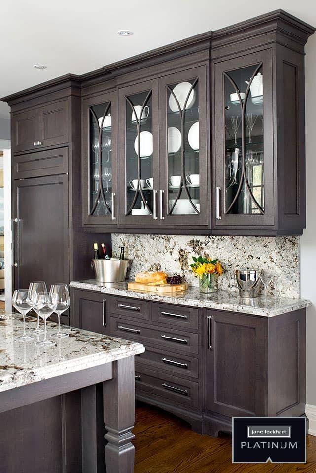 New Kitchen Cabinet Doors Organizer Ideas Jane Lockhart Platinum Custom Cabinetry Soft Furniture Hard Making A From Scratch In 2018 Pinterest Home Decor